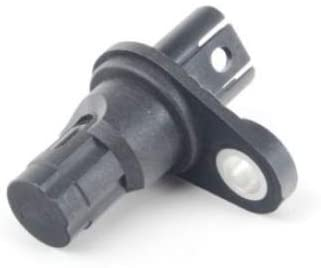 Genuine BMW 1/3/5/6/7 Crankshaft Position Sensor (Inc X1, X3, X5, X6 & Z4) - ML Performance UK