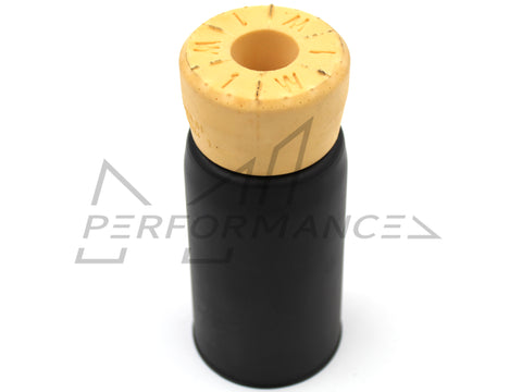 Genuine BMW F20 F21 F22 F23 M Performance Rear Bump Stop (Inc. M135i, M140i, M235i & M240i)