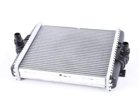 Genuine BMW F20 F30 F32 F87 Remote Radiator (Inc. M140i, M240i, 340i & M2)