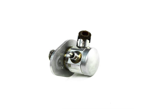 Genuine BMW MINI TOYOTA Upgrade High Pressure Fuel Pump (Inc. M135i, M340i, X3 M, Cooper S & Supra) - ML Performance UK