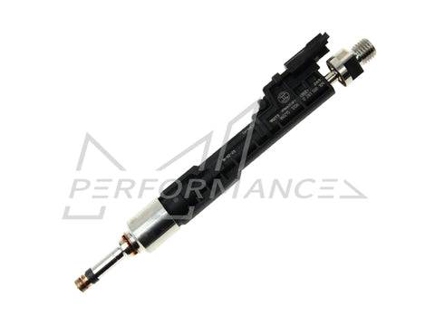 Genuine BMW N55 S55 Fuel Injector (Inc. M135i, 335i, M2 Competition & M4) - ML Performance UK