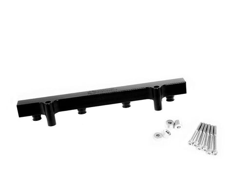 Integrated Engineering Audi Volkswagen 1.8T 20V Engine Fuel Rail (A3, A4, Golf & GTI) ML Performance UK