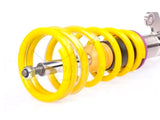 KW BMW F20 F22 F23 Plug & Play Coilovers Inox (Inc. M135i M140i 228i 230i) - ML Performance UK