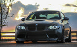 LUX BMW H8 180 Angel Eyes ML Performance UK