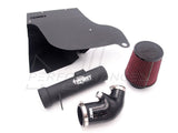 MST Performance BMW 1.6T N13 F20 F21 F30 F31 Intake Kit (Inc. 120i, 316i & 320i ed) - ML Performance UK