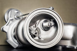 M Turbo BMW N54 Stage 1.0 Turbocharger V2 (135i, 335i, 535i & Z4)