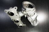 M Turbo BMW Stage 2.0 Turbocharger 135i, 335i, 535i & Z4 (N54) | ML Performance UK