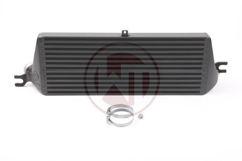 Mini Cooper S Performance Intercooler 2010+ - ML Performance