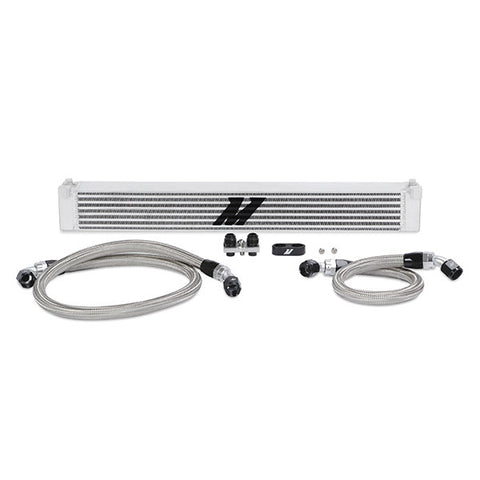 Mishimoto BMW E46 Oil Cooler Kit (M3)