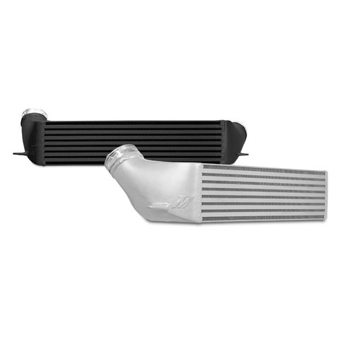 Mishimoto BMW E Chassis 135i 335i Performance Intercooler - ML Performance UK