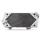 Mishimoto Honda Civic Type R Secondary Race Radiator 2017 - ML Performance UK