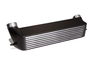 Phoenix BMW N54 N55 Performance Intercooler (135i & 335i)