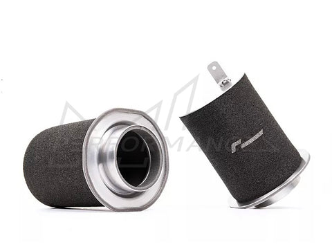 Racingline Audi 42 R8 V10 Hi-Flow Intake Filter - ML Performance UK