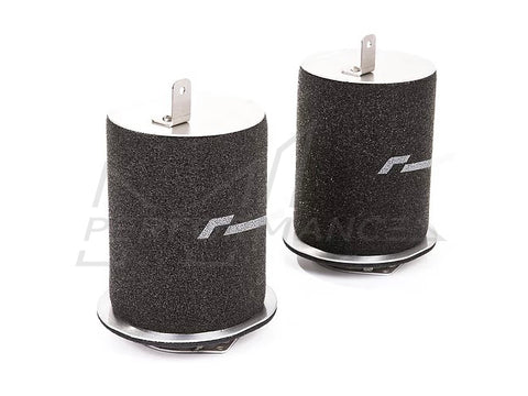 Racingline Audi 42 R8 V8 Hi-Flow Intake Filter - ML Performance UK