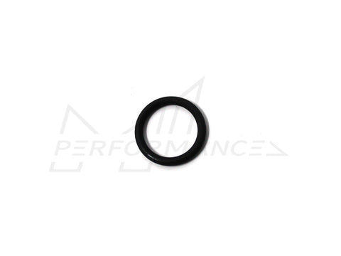 RB BMW N54 Replacement O-Ring for PCV Valve (135i & 335i) - ML Performance UK