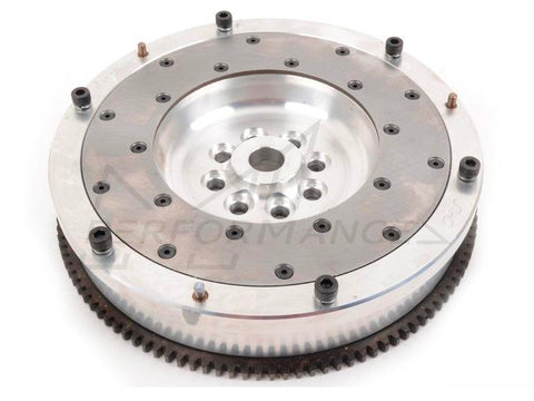SPEC BMW N54 OEM-Fitting Single Mass Flywheels (135i, 335i & 335d) - ML Performance UK