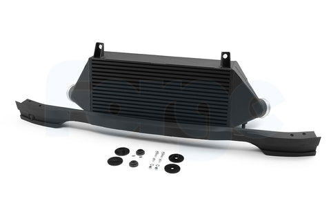 Uprated Intercooler Audi (RS3 8P) - ML Performance UK