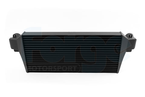 Forge Motorsport Uprated Intercooler VW T6 2.0 TSI - ML Performance