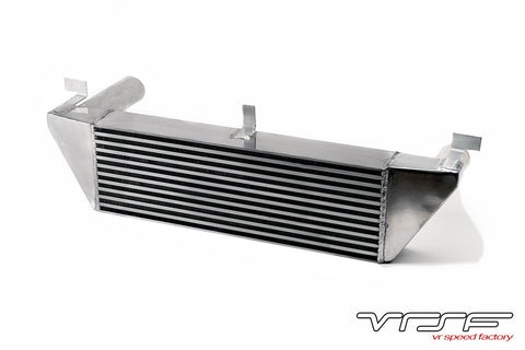 VRSF 1G DSM Front Mount Intercooler Kit FMIC 90-94 Eclipse & Talon Turbo 1G DSM ML Performance UK