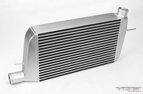 VRSF Evo X 4 Intercooler Upgrade Kit - 08+ Mitsubishi Evolution 10 ML Performance UK