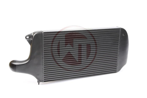 VW Golf 2 Rallye Performance Intercooler - ML Performance