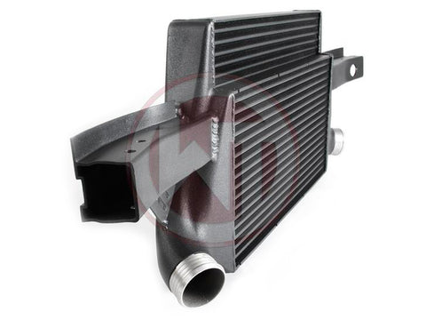 Wagner Audi RS3 8P EVO3.X 600HP+ Competition Intercooler Kit - ML Performance UK