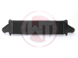 Wagner Audi EVO 1 Competition Intercooler (8S TTRS / 8V RS3) - ML Performance UK