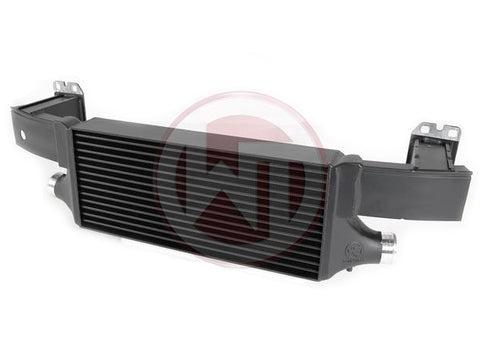 Wagner Audi RSQ3 EVO 2 Competition Intercooler - ML Performance UK