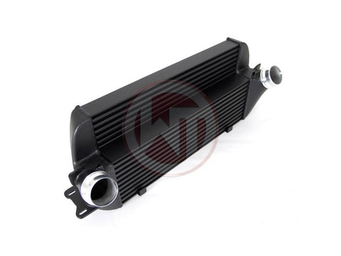 Wagner BMW F07 F10 Competition Intercooler Kit (520i & 528i) - ML Performance UK