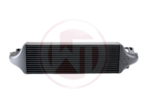 Wagner Mercedes (CL)A250 EVO 1 Competition Intercooler Kit - ML Performance UK