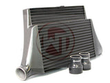 Wagner Mitsubishi EVO Competition Intercooler - ML Performance UK