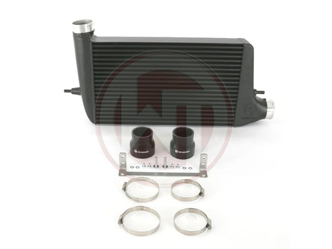 Wagner Mitsubishi EVO X Competition Intercooler - ML Performance UK