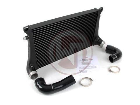 Wagner Volkswagen Mk7 Golf (R) 1.8-2.0 TSI Competition Intercooler Kit - ML Performance UK