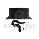 Audi A4A5 2.0 TDI Performance Intercooler - ML Performance