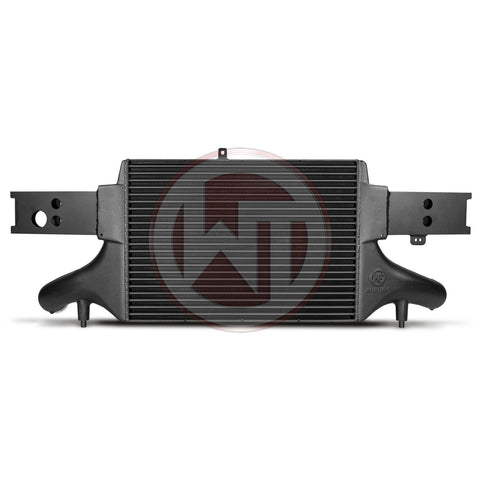 Wagner Audi 8V RS3 EVO3.X 600HP+ Competition Intercooler Kit | ML Performance UK