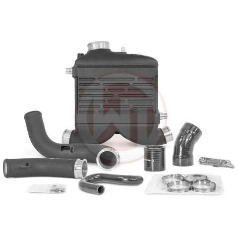 Wagner Mercedes-Benz M276 DE30AL C43 AMG Performance Interccoler Kit - ML Performance UK