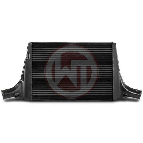 Wagner Audi B8.5 2.0 TFSI Competition Intercooler Kit (A4 & A5) | ML Performance UK