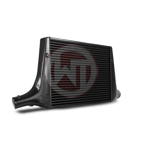 Wagner Audi B8.5 3.0 TDI Competition Intercooler Kit (A4,A5)