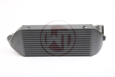 Wagner Audi S2 EVO 2 Intercooler  - ML Performance UK