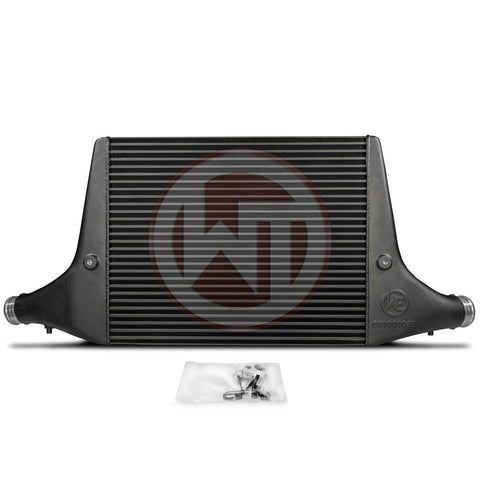 Wagner Audi S4/S5 B9 Competition Intercooler - ML Performance