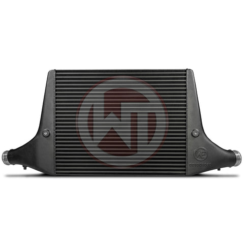 Wagner Audi SQ5 FY Competition Intercooler Kit | ML Performance UK