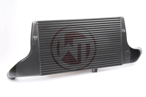 Wagner Audi 8N TT 1.8T quattro 225-240PS Intercooler Kit - ML Performance