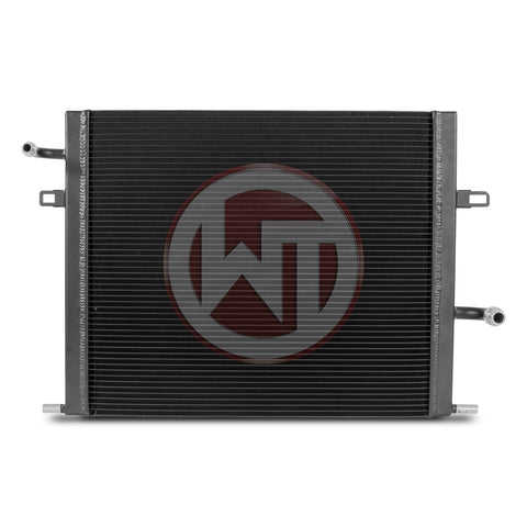 Wagner BMW B58 Engine Performance Radiator (M140i, M240i, 340i & 440i) - ML Performance UK