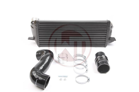Wagner BMW E82-E93 EVO1 Competition Intercooler Kit ML Performance UK