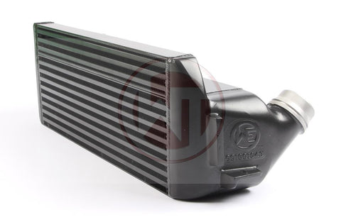 Wagner BMW F20 F30 EVO1 Performance Intercooler Kit M135i, M2, M235i, 335i, 335d, 435i & 435d