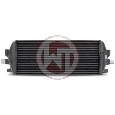 Wagner BMW G30 G32  Competition Intercooler Kit (Inc. 520d, 540d & 640dx) - ML Performance