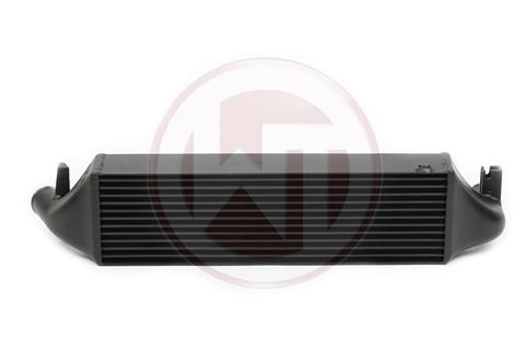 VAG 1.4 1.8 2.0 TSI Competition Intercooler - ML Performance UK