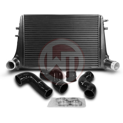 Wagner VAG Mk5/6 2.0 TFSI/TSI Gen.2 Competition Intercooler Kit - ML Performance