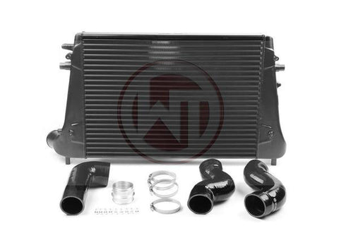 VAG Mk56 2.0 TFSITSI Competition Intercooler - ML Performance