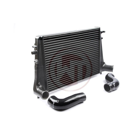 Wagner VAG Mk5/6 1.4 TSI Gen.2 Competition Intercooler Kit - ML Performance
